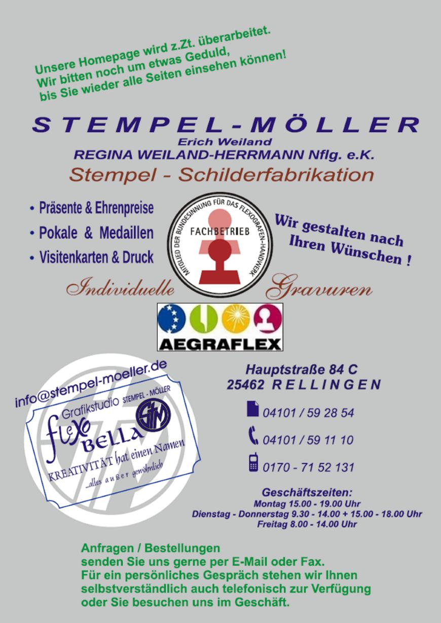 http://stempel-moeller.de/portal/pics/upload/start2016.png